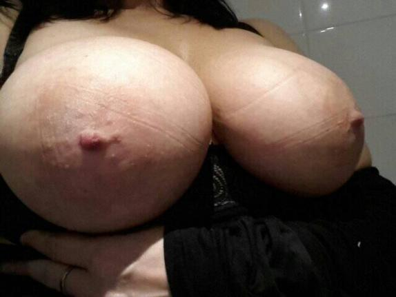 @deliciousdds