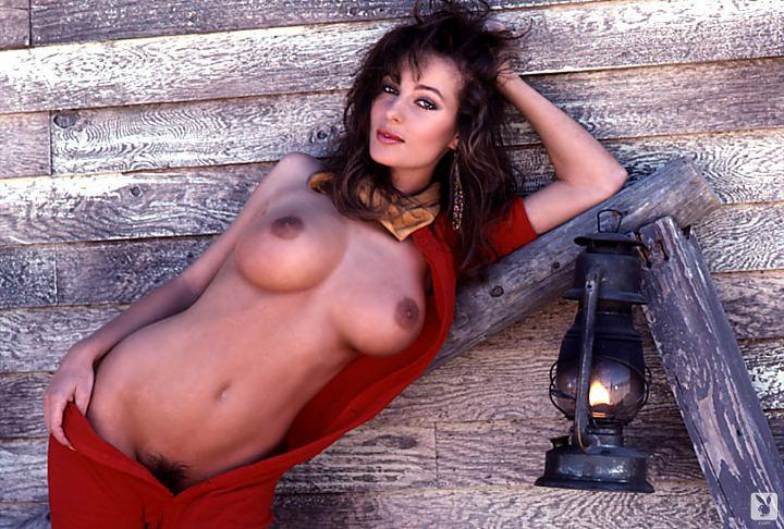 Shannon Long