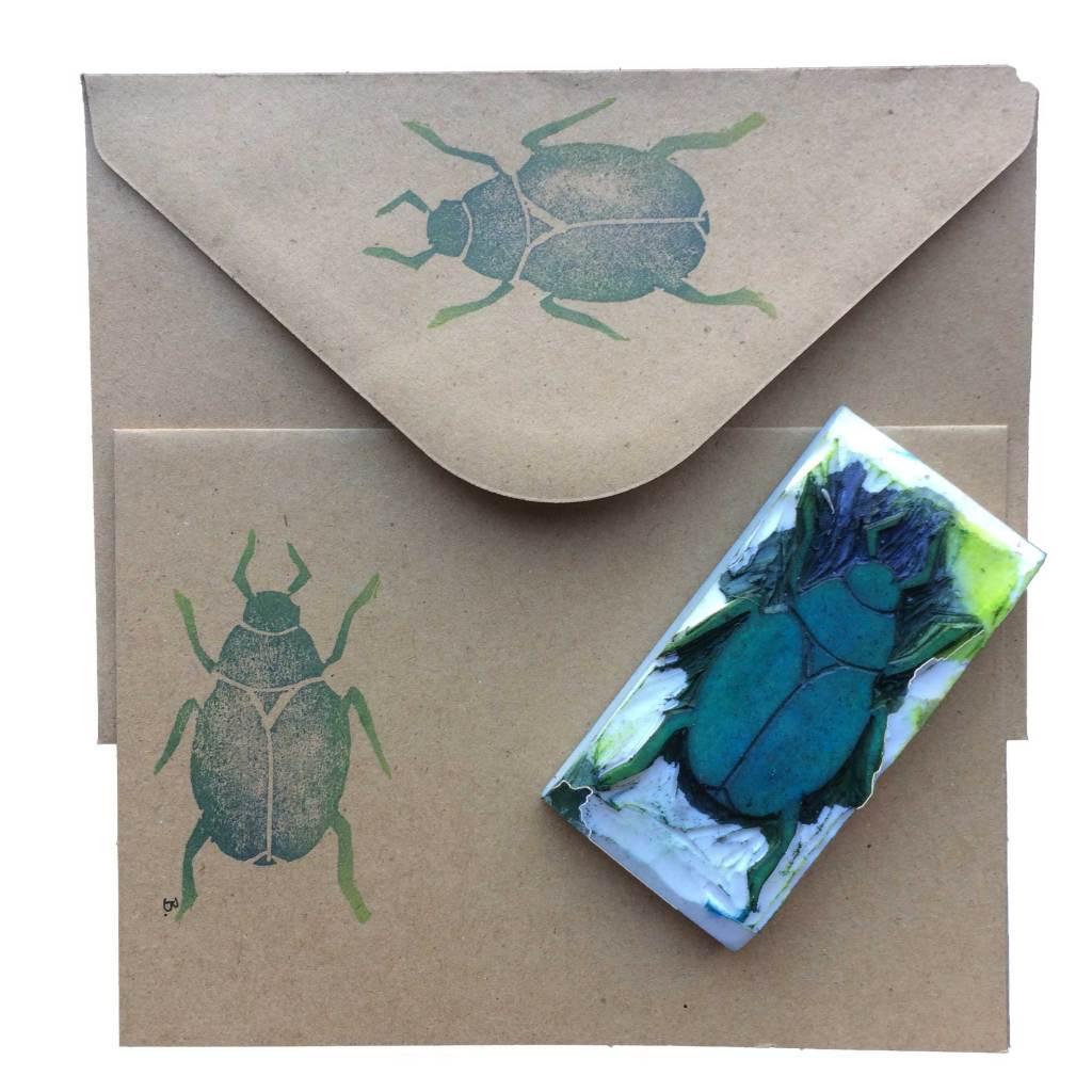 stempel-handgemaakt-beetle