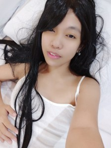 tgirl, transgirl, asian phone sex