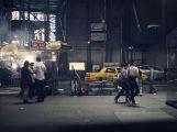 Loic-Le-Quere-NYC41