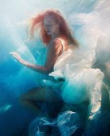Michael-David-Adams-underwater10