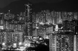 Nick-Frank-Hong-Kong-cityscapes10