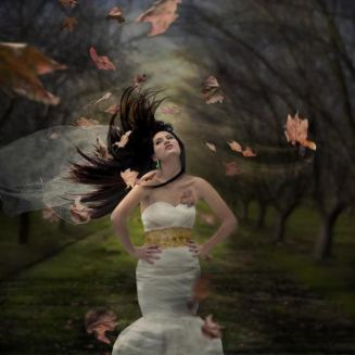 surreal-photography-trini-schultz-part2-18