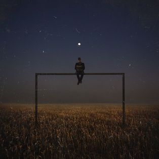 Hossein-Zare-photo-manipulations15