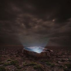 Hossein-Zare-photo-manipulations16