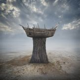 Hossein-Zare-photo-manipulations17
