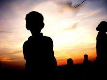 sunset_002