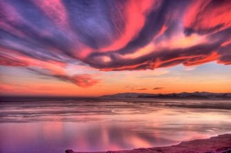 sunset_023