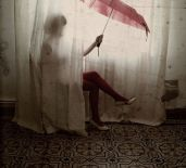 Alice-Lemarin27