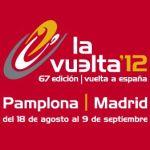 ¿Que podría hacer Babia por la Vuelta Ciclista a España?