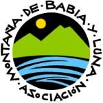 El deslinde de Babia con Somiedo más cerca de completarse: los Tribunales dan nuevo la razón a Babia