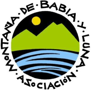 logo_babia_color