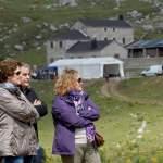Montaña de Babia y Luna quiere que Herrera expropie el Puerto de Pinos (DIARIO DE LEÓN)