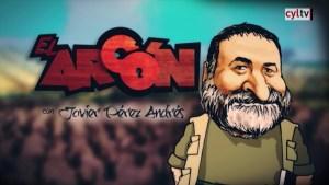 El Arcón (216).- Los secretos de Babia y Luna en León TVCYL