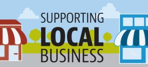 Local business listings in Hertfordshire