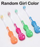3pcs-violin-for-girl
