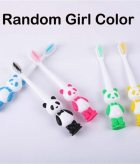 3pcs-panda-for-girl