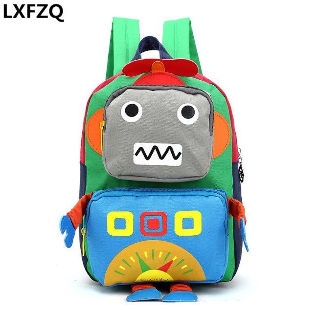 kids bags girls children backpacks school bags Children s backpack for boys in kindergarten cantalari for