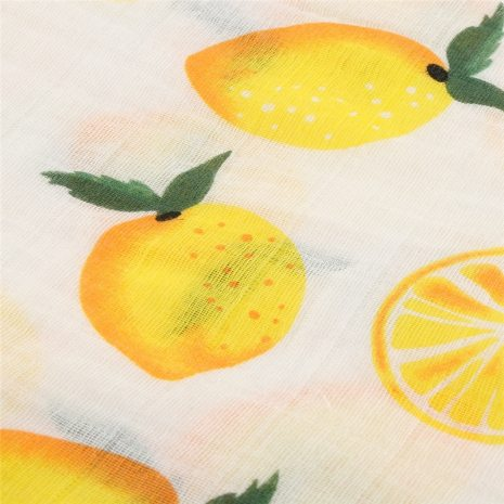 Muslin Swaddles Baby Blankets Photography Accessories Bedding For Newborn Swaddle Towel Swaddles Blankets Breastfeeding Cover 5