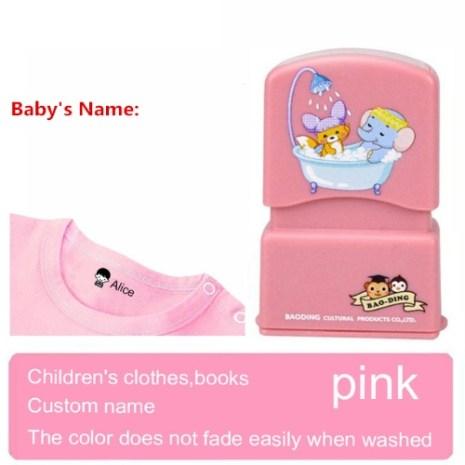 737e266f b8c5 419d a39c 433c2b74498e Babysname Pink