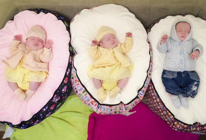 161228-4-babies-11-months-04