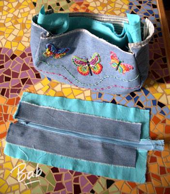 sac-papillons-10