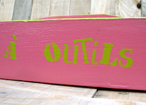 tool-box-02