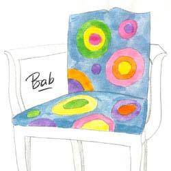 fauteuil-choisi