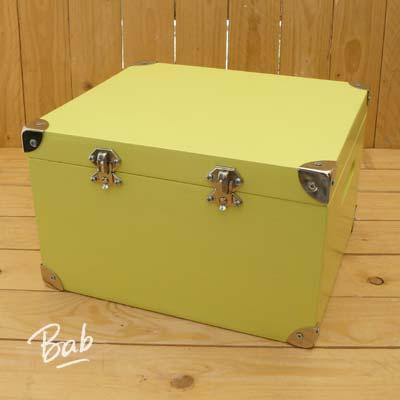 boite-jaune-01