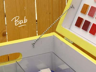 boite-jaune-02