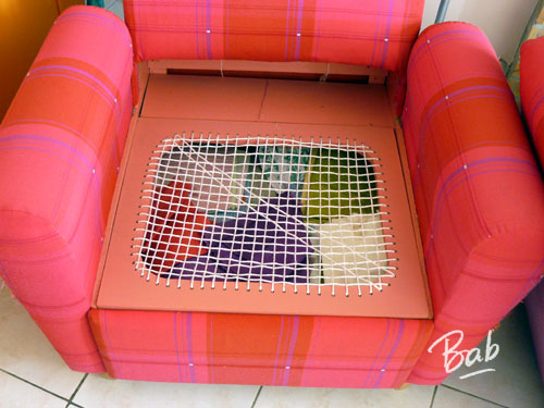 fauteuil-rose-02_1