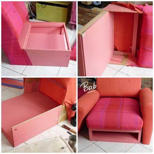 fauteuil-rose-4