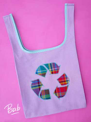 sac-recyclage-01