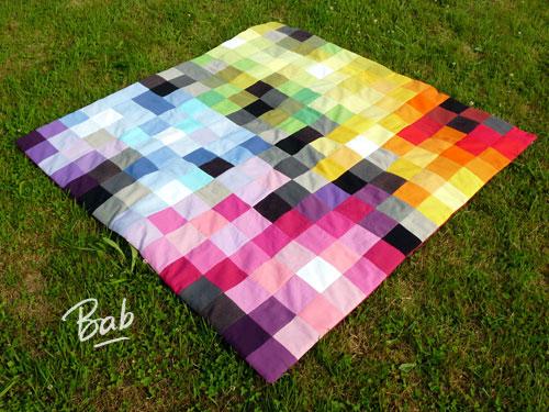 plaid-pixels-11