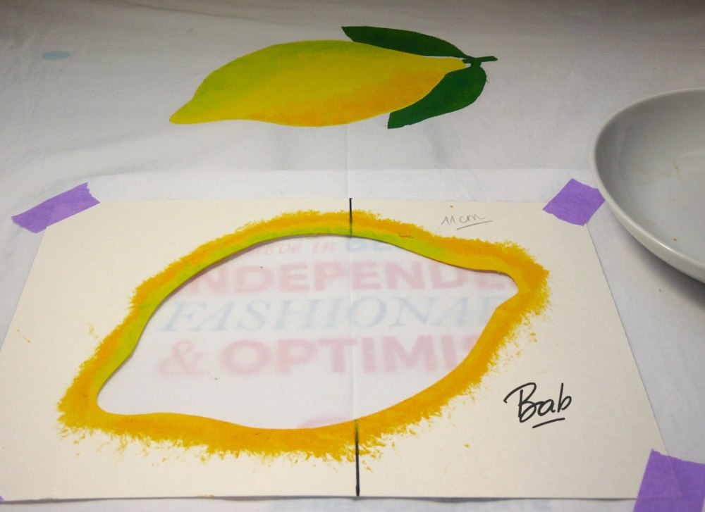 Bonbon-citron-05
