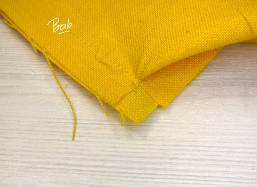 Bonbon-citron-09