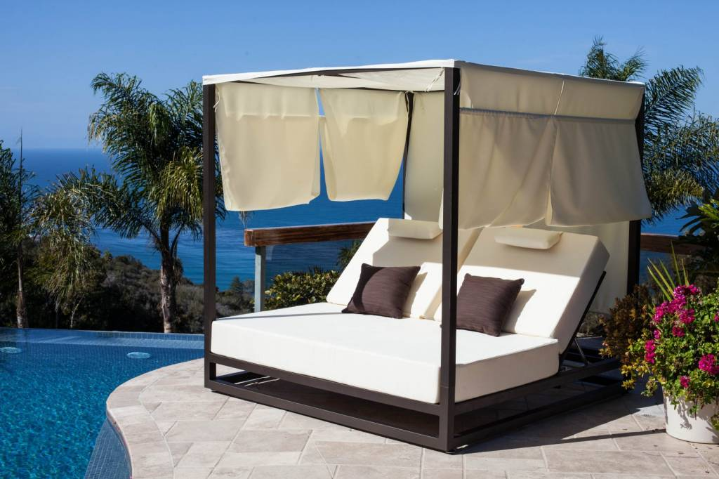 Image Result For Outdoor Patio Furniture