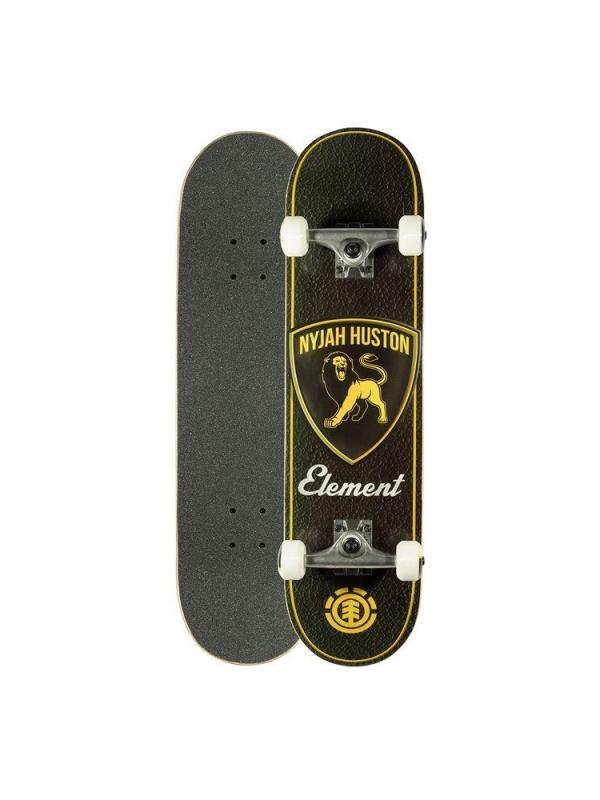 Element Nyjah Touring 7.75 2