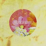 boogarin