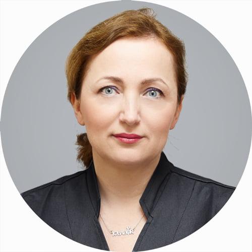 Beata Urban