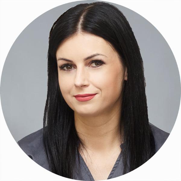 Karolina Sanojca