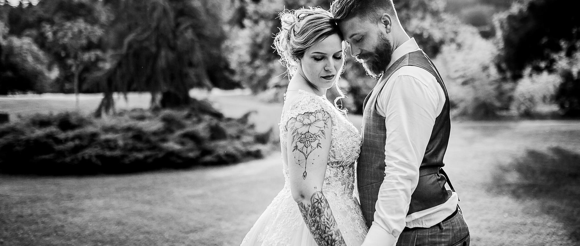 mariage-champetre-domaine-feyel-photo-babouchkatelier- (178)