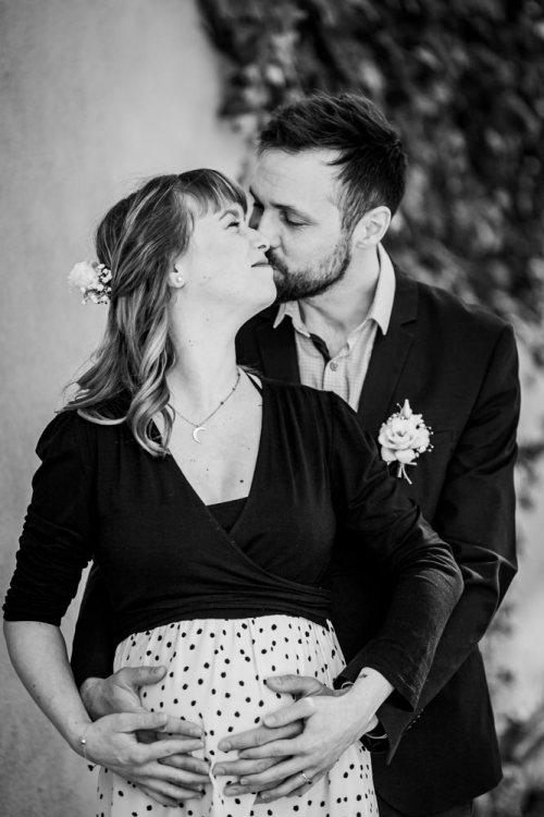 mariage photographe reichstett