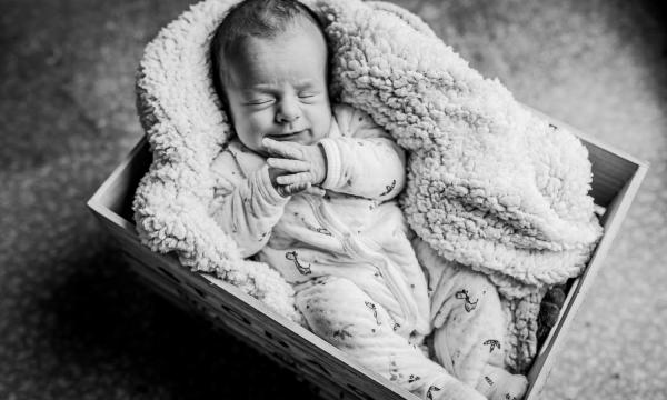 Infos & conseils séance naissance bébé Alsace