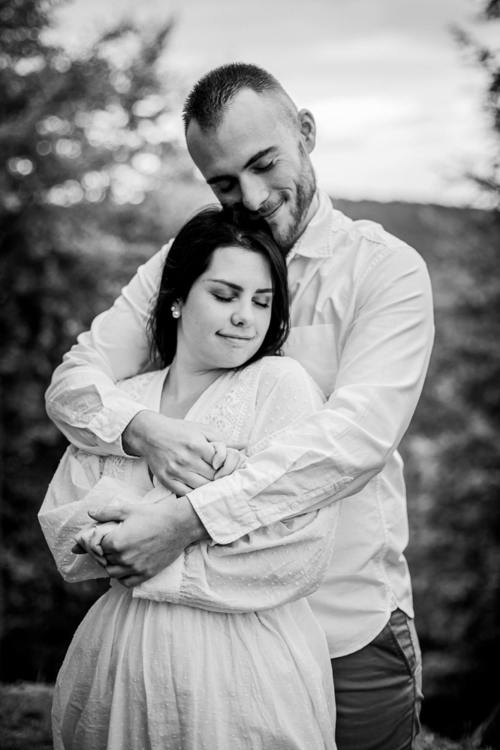 photographe alsace mariage