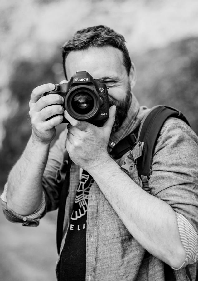 vincent-photographe-babouchkatelier