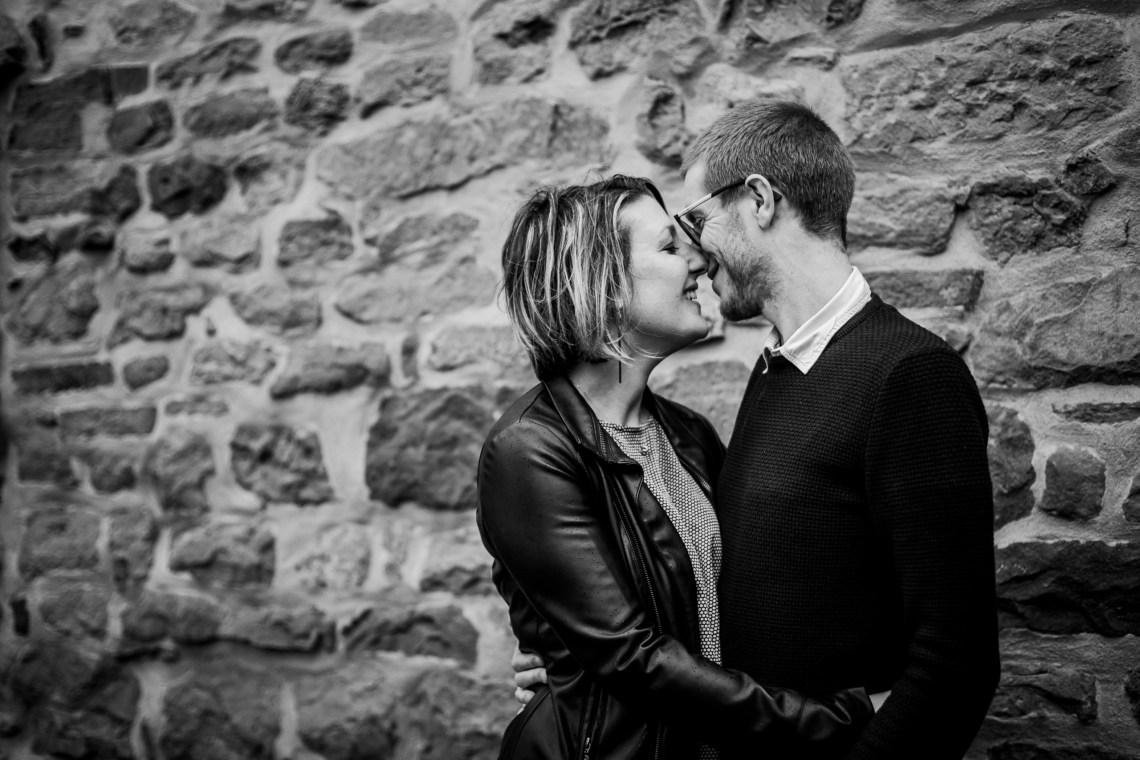 Photos couple Haut-Rhin