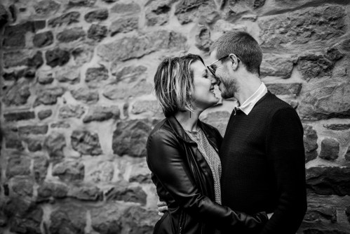Photos couple Haut-Rhin