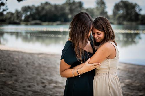 Demande en mariage Babouchkatelier